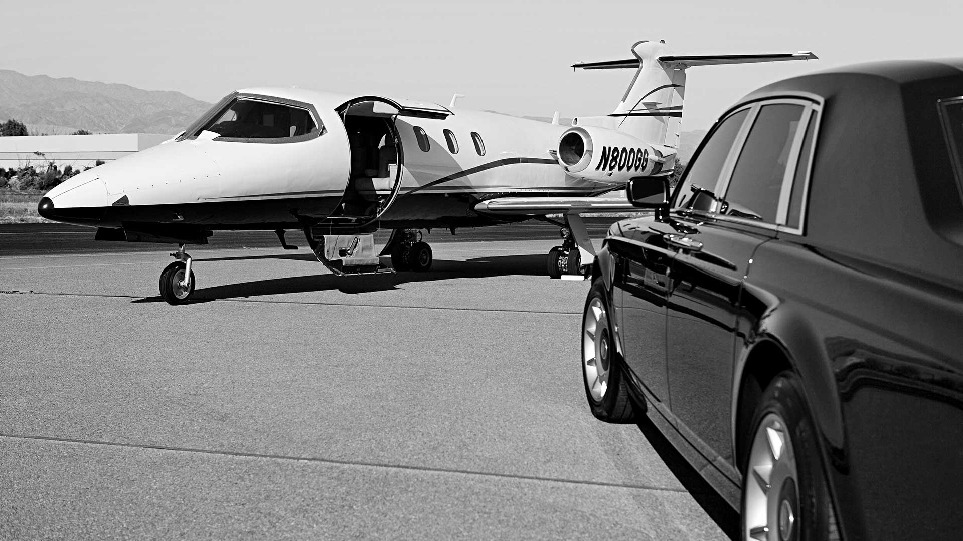 Home | Sinking Spring Limo, Corporate Travel and Airport Transportation
