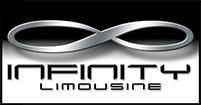 Infinity Limousine Inc's Logo